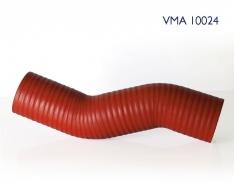 VMA 10024