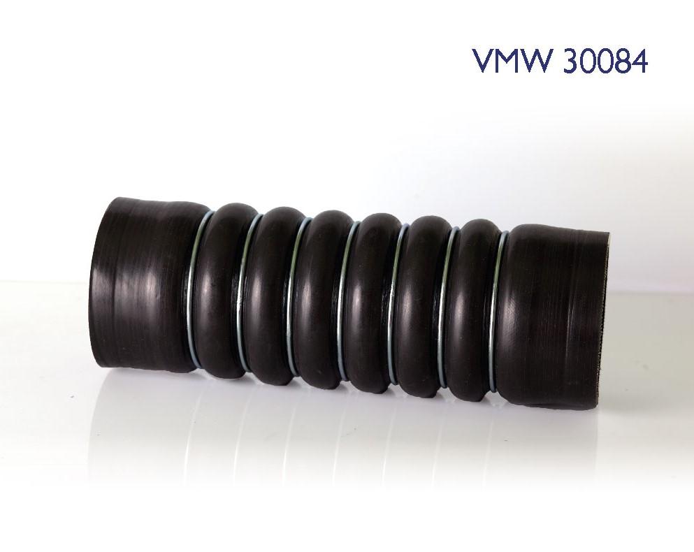 VMW 30084