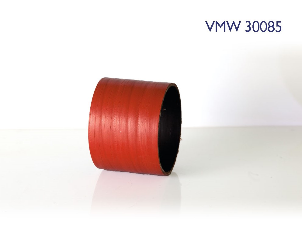 VMW 30085