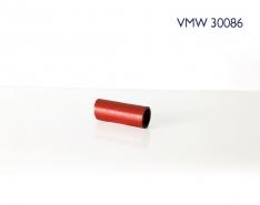 VMW 30086