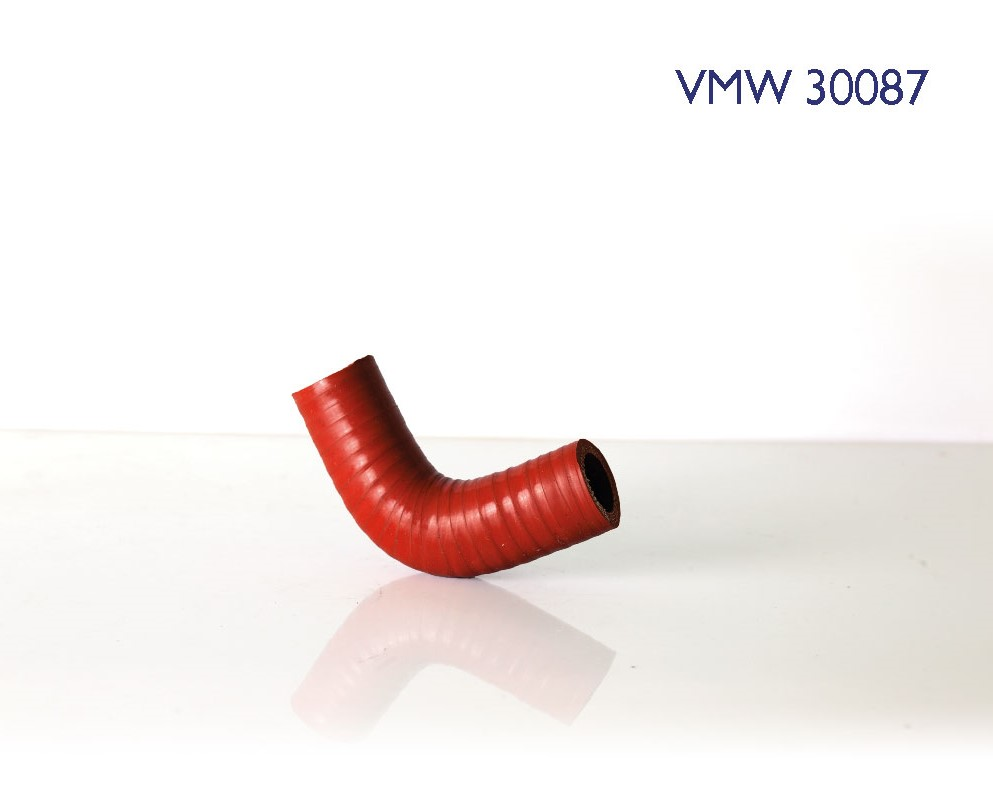 VMW 30087