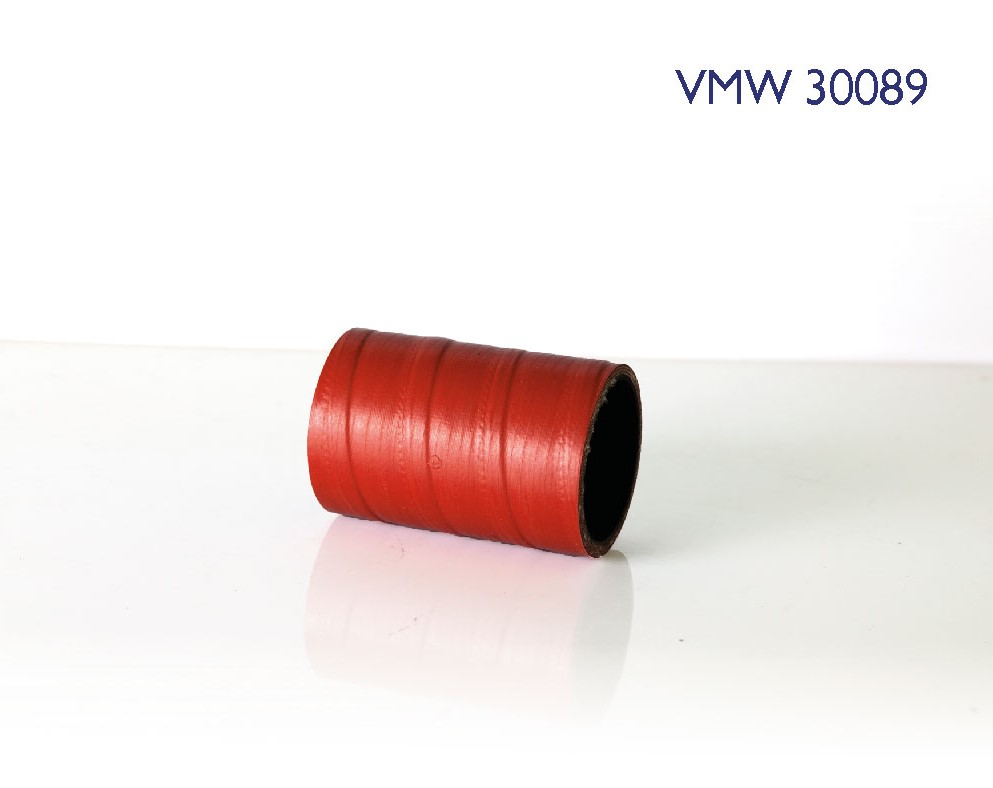 VMW 30089