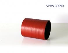 VMW 30090