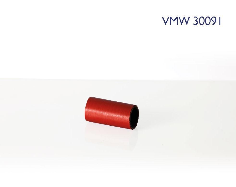 VMW 30091