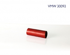 VMW 30092