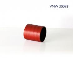 VMW 30093