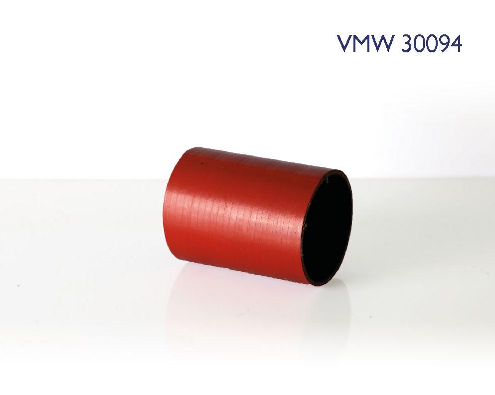 VMW 30094