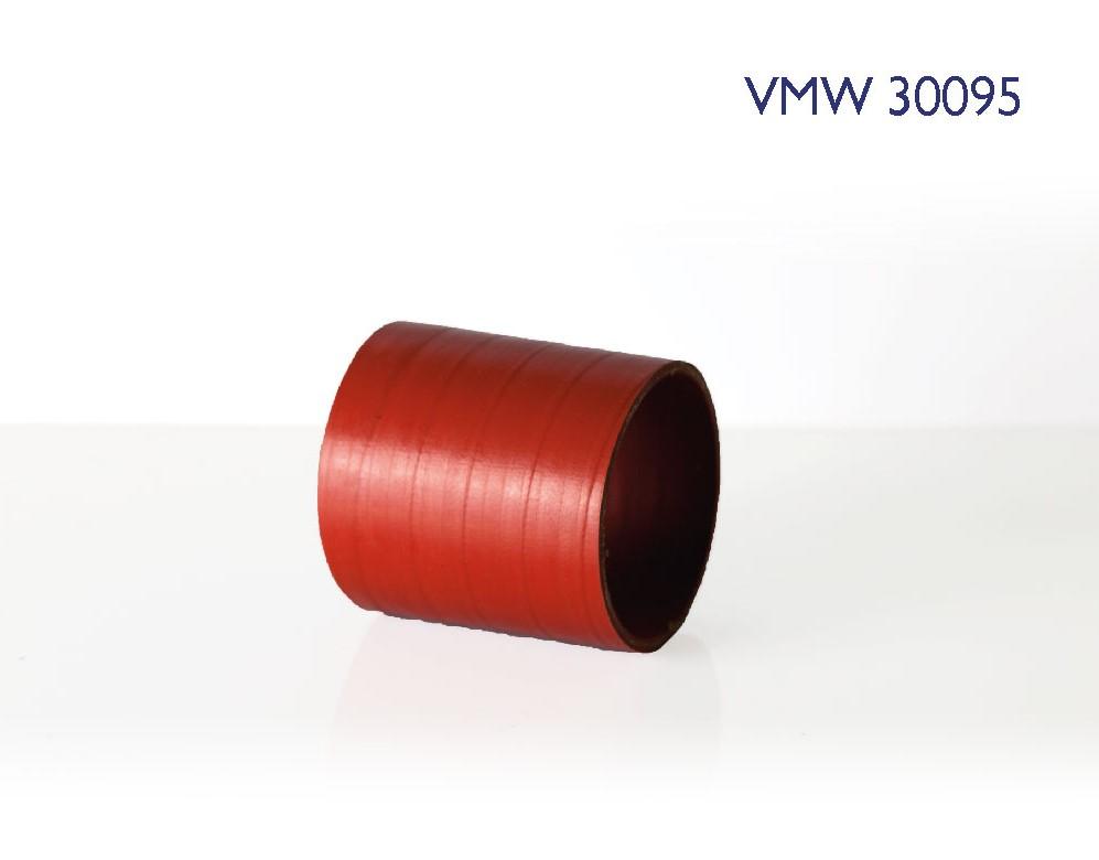 VMW 30095