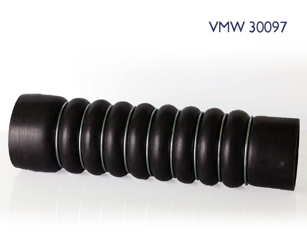 VMW 30097