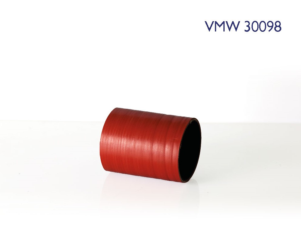 VMW 30098