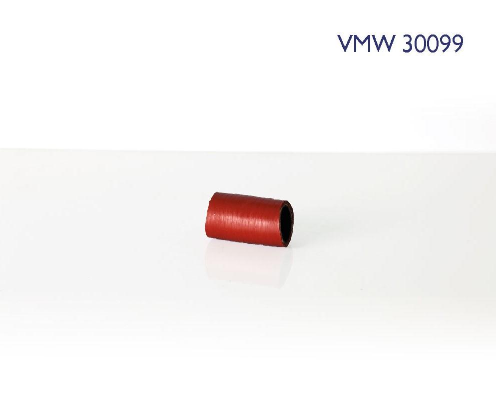 VMW 30099