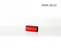 VMW 30101