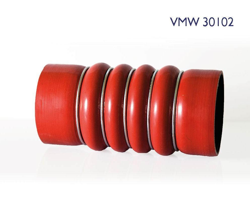 VMW 30102