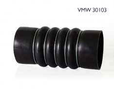 VMW 30103