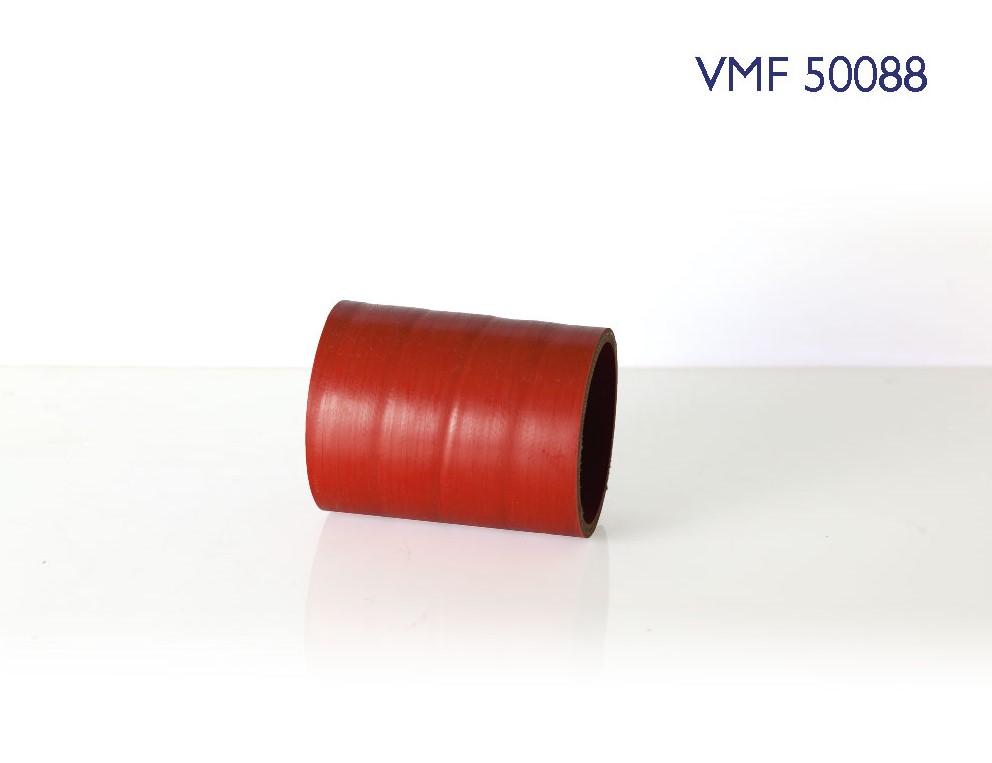 VMF 50088