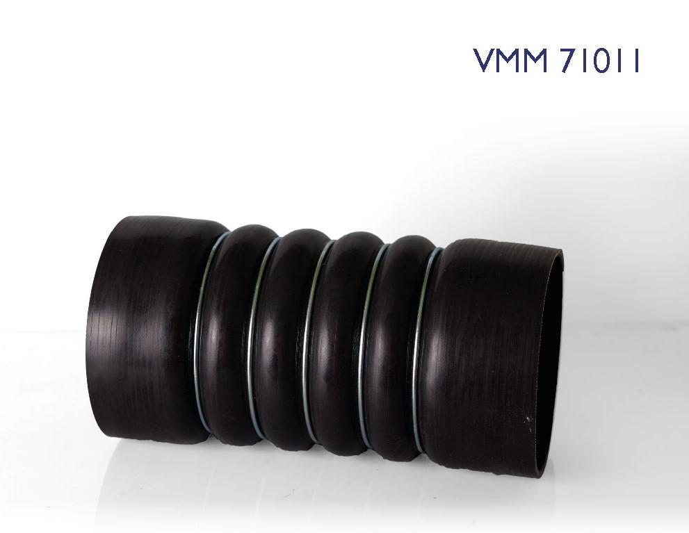 VMM 71011