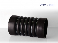 VMM 71013