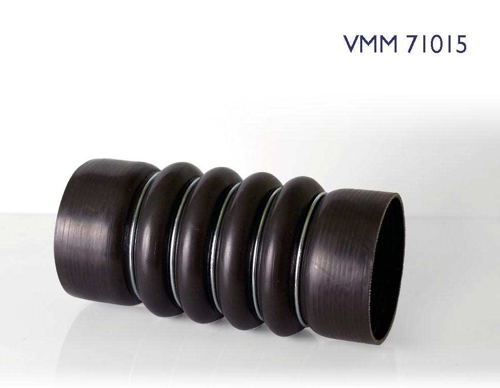 VMM 71015