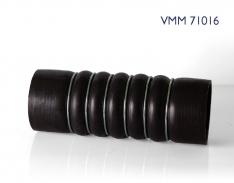 VMM 71016