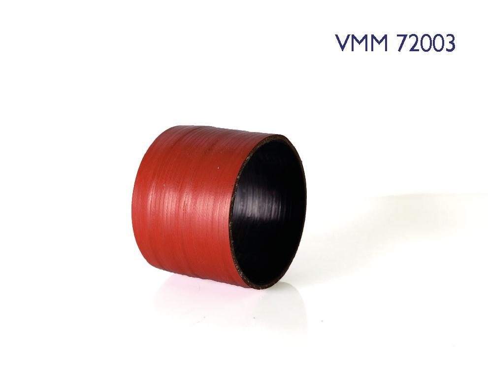 VMM 72003