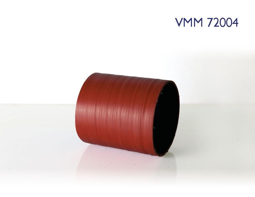 VMM 72004