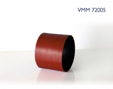 VMM 72005