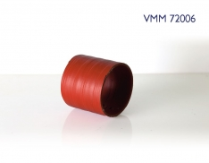 VMM 72006
