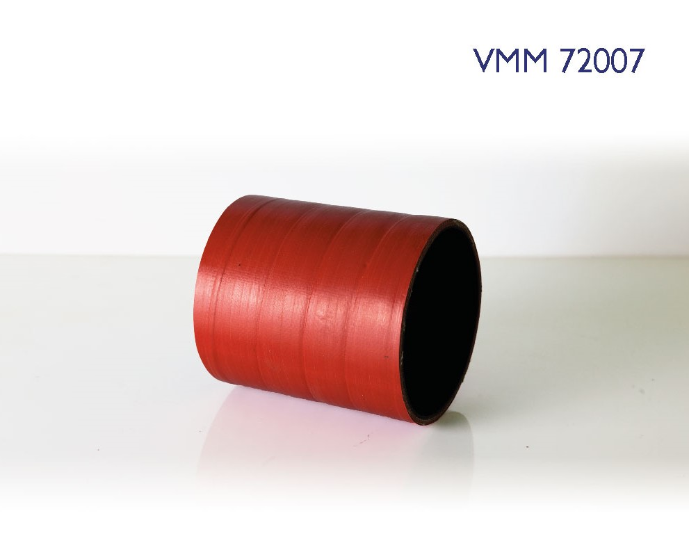 VMM 72007