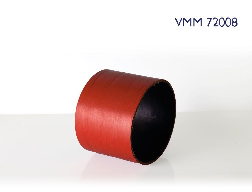 VMM 72008