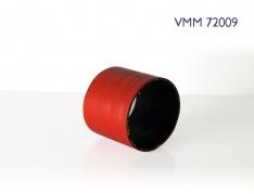 VMM 72009