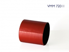VMM 72011