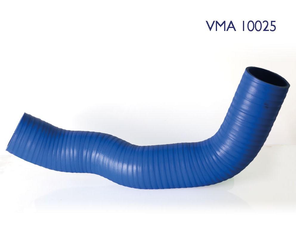 VMA 10025