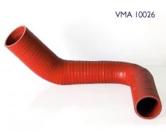 VMA 10026