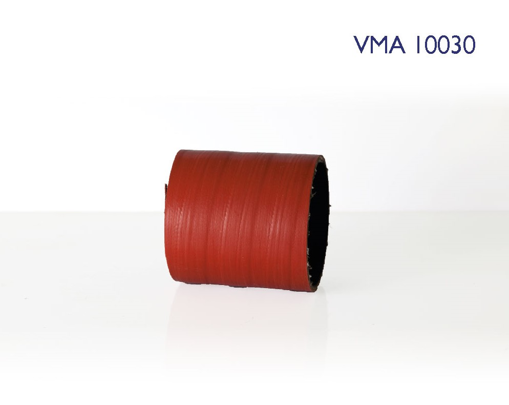 VMA 10030