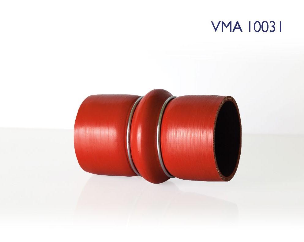 VMA 10031