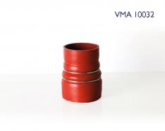 VMA 10032