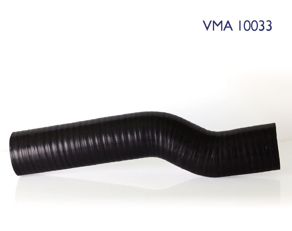 VMA 10033