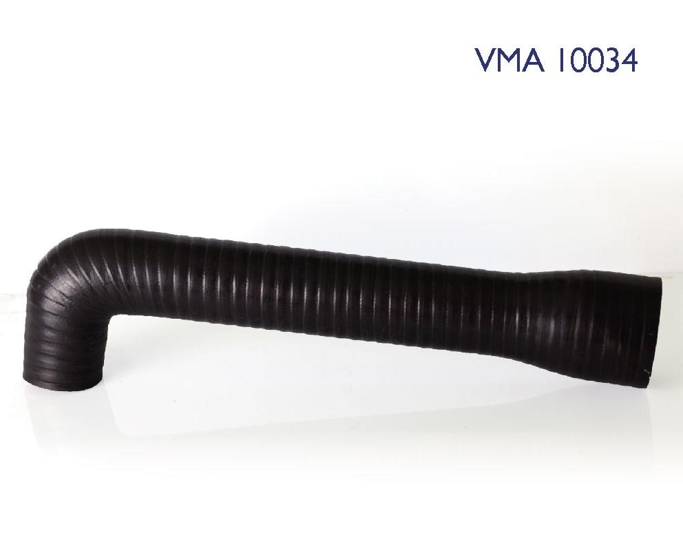 VMA 10034