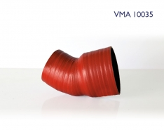 VMA 10035