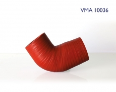 VMA 10036