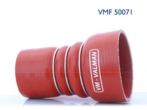 VMF 50071