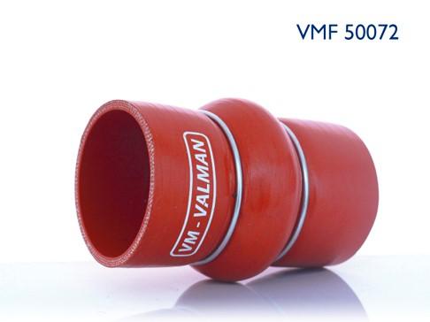 VMF 50072