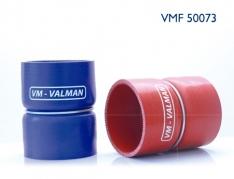 VMF 50073