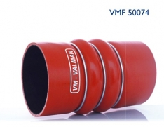 VMF 50074
