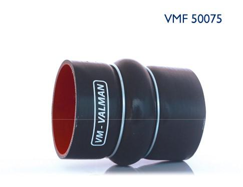 VMF 50075