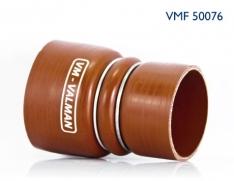 VMF 50076