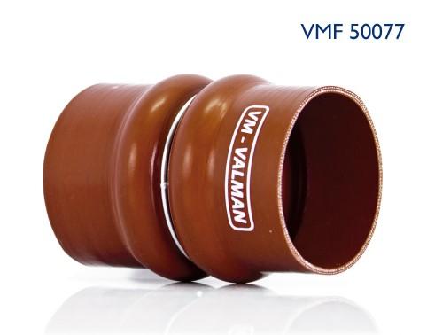 VMF 50077