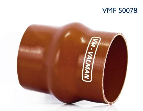 VMF 50078