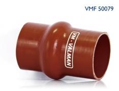 VMF 50079