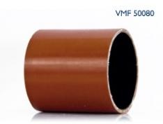 VMF 50080